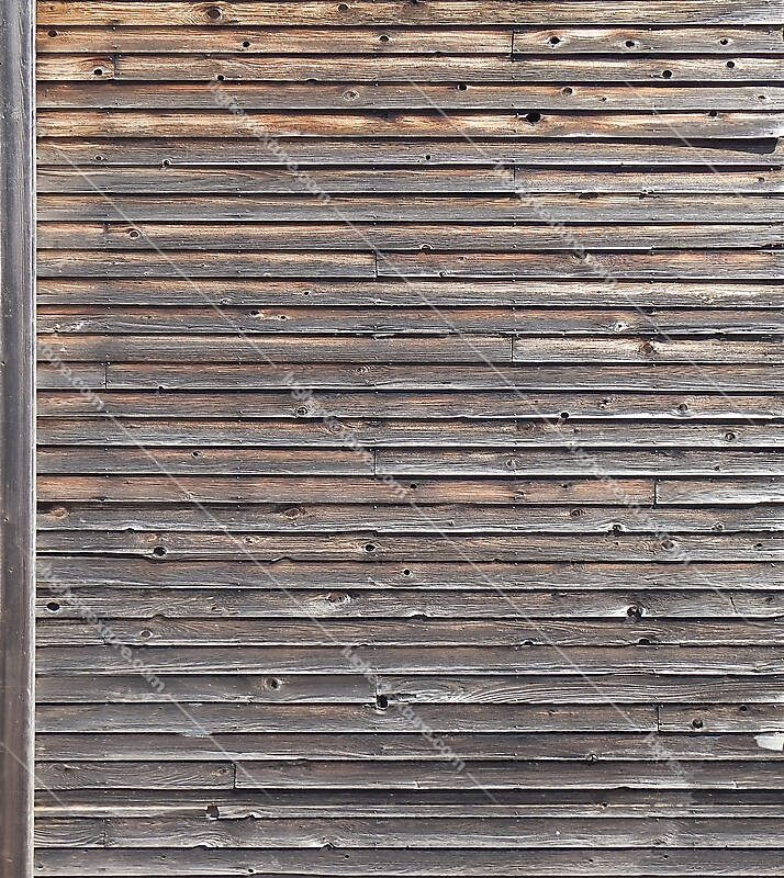 old dry wood planks 1