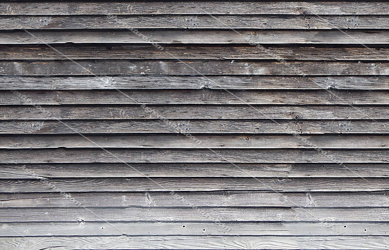 old dry wood planks 3