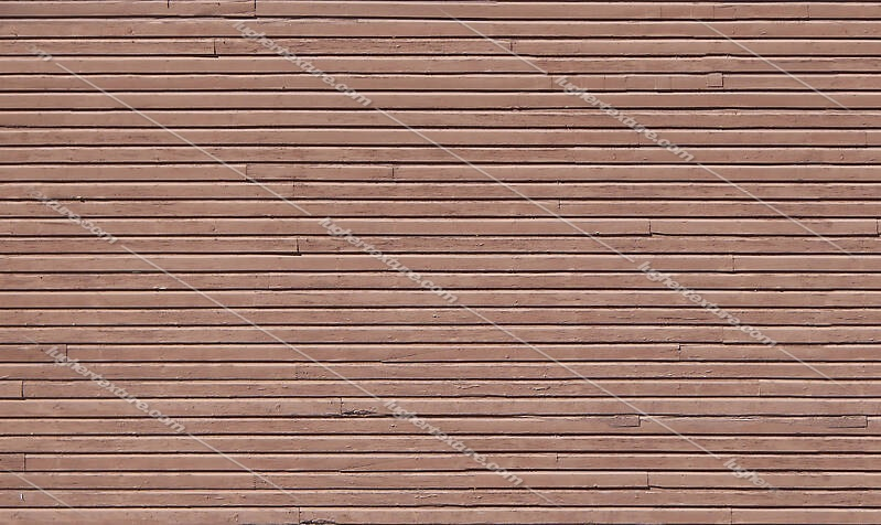 old paint planks brown 1