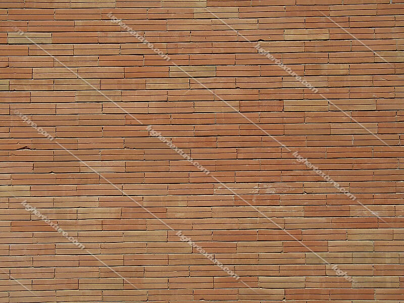 wall tile architecture 9