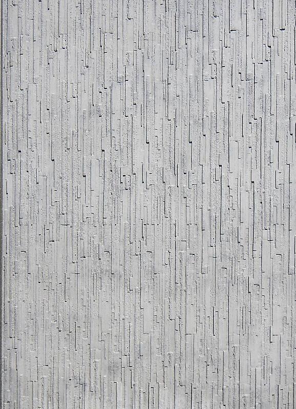 Texture Concrete Lines Pattern 1 Concrete Lugher Texture Library