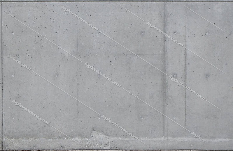 concrete wall pattern