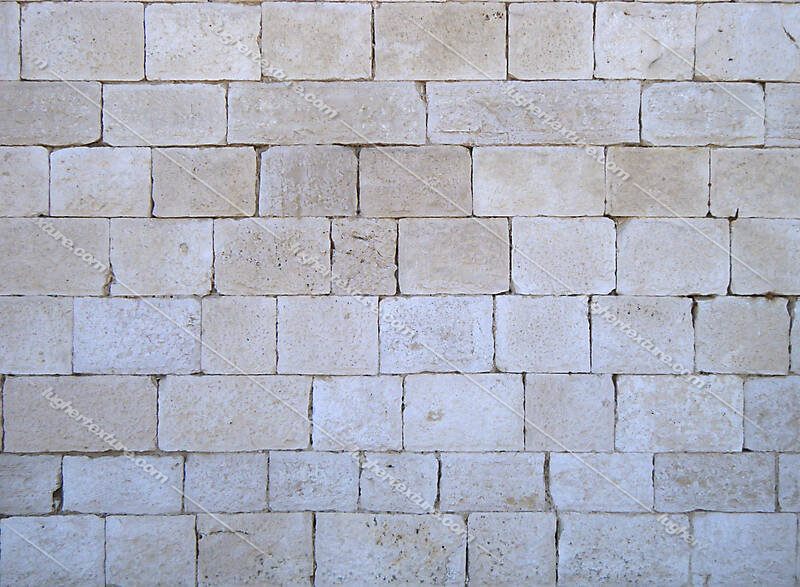 Texture - old stone bricks 28 - Stone Bricks - luGher Texture Library