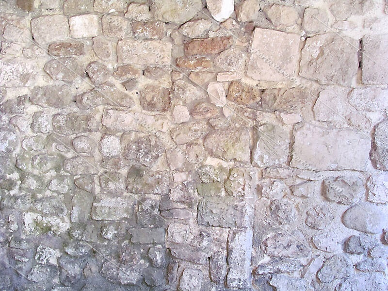 old stone bricks 3