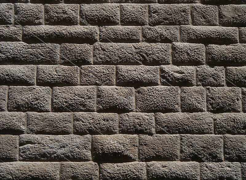 old stone bricks 38