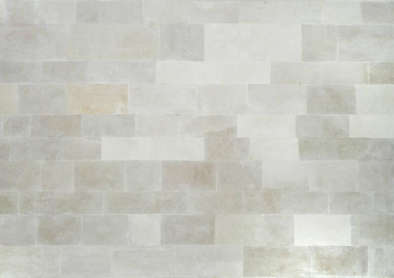 Texture Stone Bricks Various Colors Old Tiles Lugher