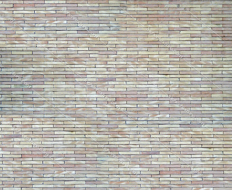 bricks wall tile new