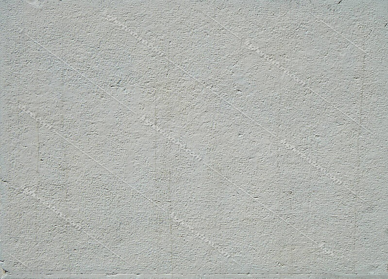 stone white corrugated