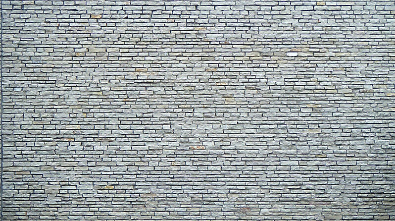 white stone bricks wall 3
