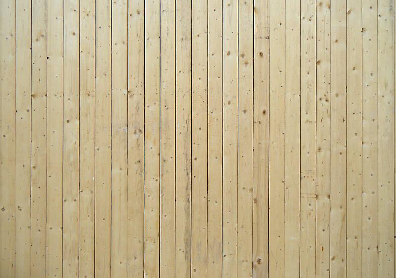 Texture - wood planks light wood fence - Planks - luGher