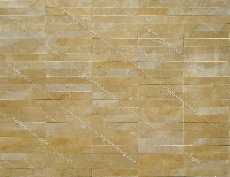yellow marble modern tiles