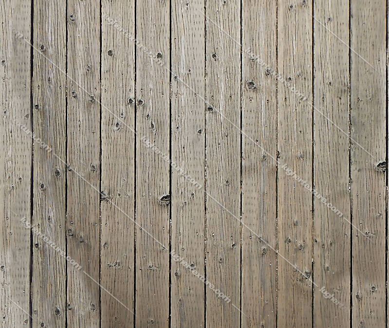 old wood planks brown