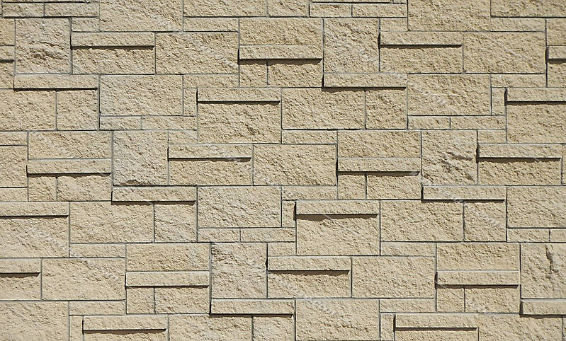 Texture Marble Stone Tiles Modern LuGher