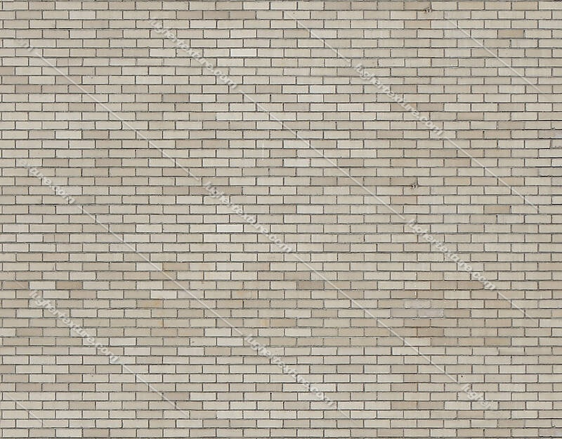 Texture Bricks New Yellow Bricks New Lugher Texture