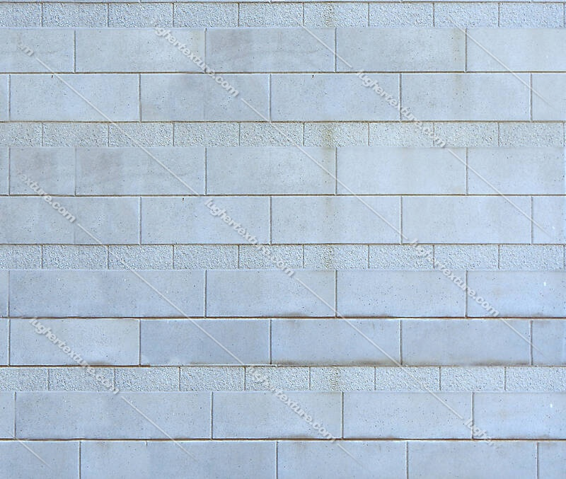 Texture - stone wall tiles - Old Tiles - luGher Texture Library