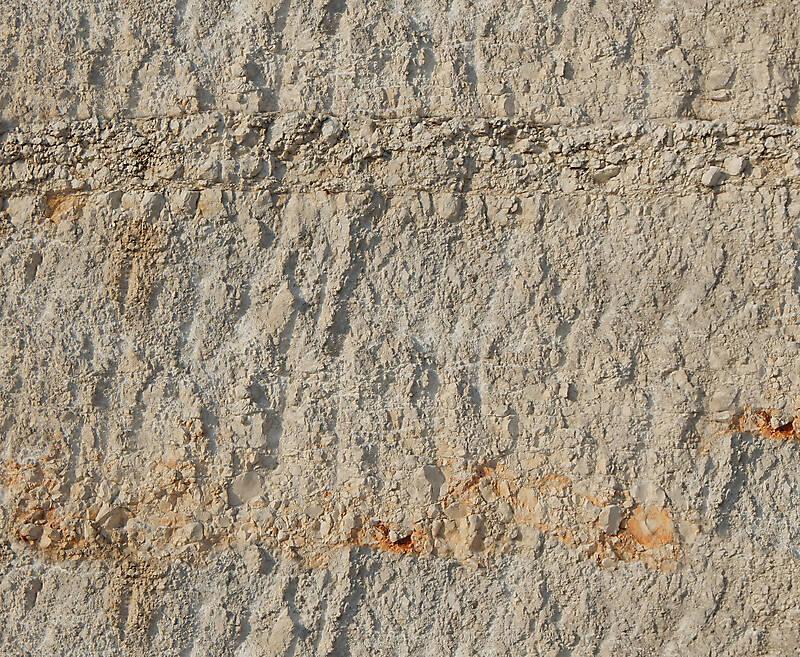 Orange And White Marble Slab : Texture white and orange rock stone lugher