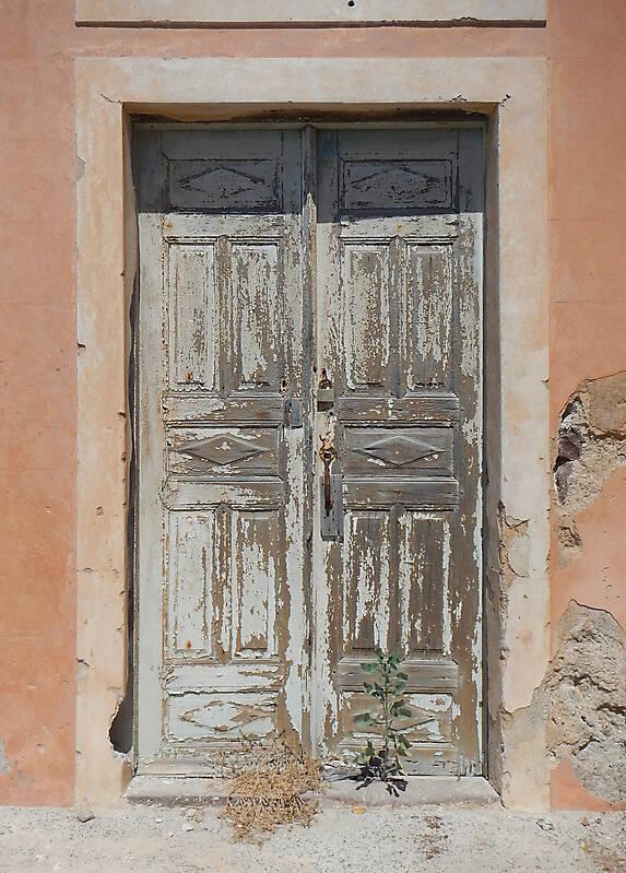 Texture Very Ruined Wood Door 9 Ruined Doors Lugher