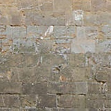 medieval dirt stone wall dark 15