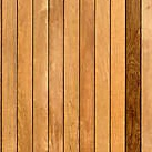 wooden planks new<br />texture